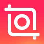 Editor de Video y Foto Música - InShot