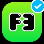 F3 - Haz preguntas anónimas