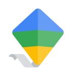 GoogleFamilyLink para padres