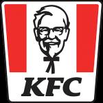 KFC España