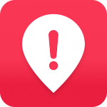 Localizador familiar GPS - Safe365