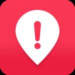 Localizador familiar GPS - Safe365
