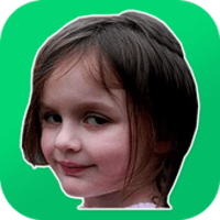 Memes Con Frases Stickers Para Whatsapp 10 Para Android