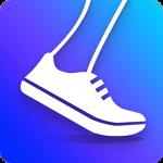 Podómetro -Contador de pasos