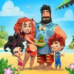 Family Island™ - Aventura de granja