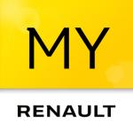 MY Renault España