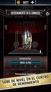 WWE SuperCard 3