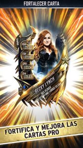 WWE SuperCard 5