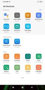 App Vault 2