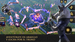 Armello 1