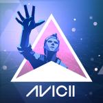 Avicii | Gravity HD
