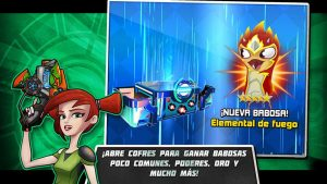 Slugterra: Slug it Out 2 4