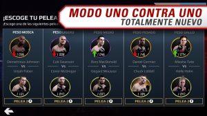 EA SPORTS™ UFC® 5