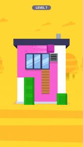House Paint 5