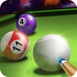 Pooking - Billiards Ciudad