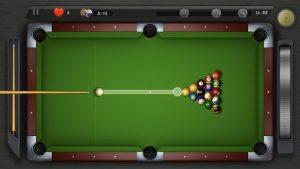 Pooking - Billiards Ciudad 2
