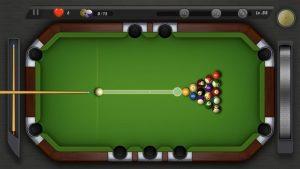 Pooking - Billiards Ciudad 3