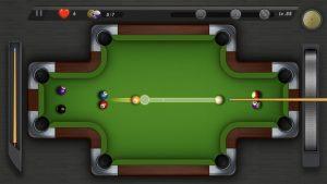Pooking - Billiards Ciudad 4