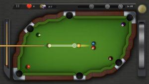 Pooking - Billiards Ciudad 5