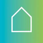 SmartHouse: una idea Phone House