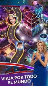 Wheel of Fortune Free Play 4