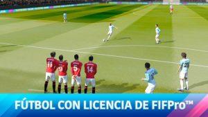 Dream League Soccer 2020 1