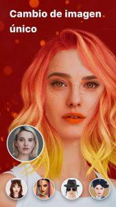 Face X Play 3