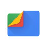 Files de Google
