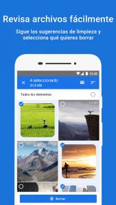 Files de Google 2