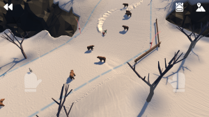 Grand Mountain Adventure 3