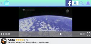 Miranda TV 3