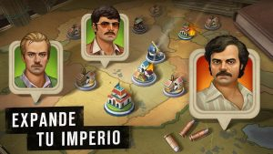 Narcos: Cartel Wars 2