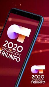 OT 2020 2