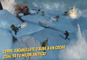 Tacticool 4