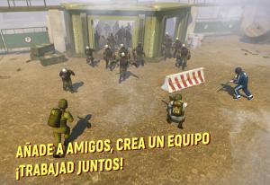 Tacticool 5