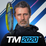 Tennis Manager 2020 – World Pro Tour