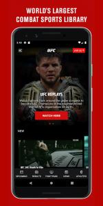 UFC® 3