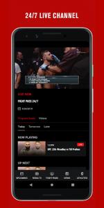 UFC® 5