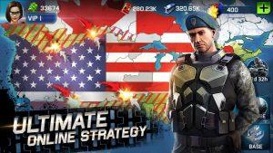 War Planet Online 1
