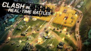 War Planet Online 4