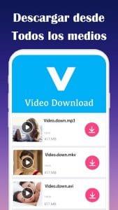 All Video Downloader 5