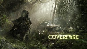 Cover Fire 1