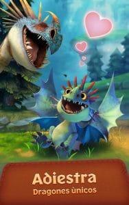 Dragons: Titan Uprising 2