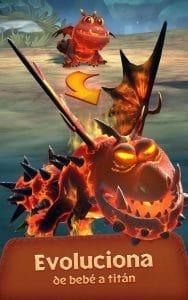 Dragons: Titan Uprising 5