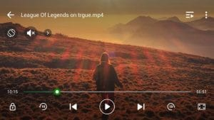 Xplayer - Video Player All Format 1
