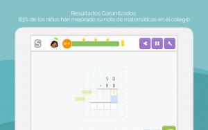 Smartick - Matemáticas 5