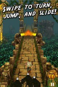 Temple Run 1