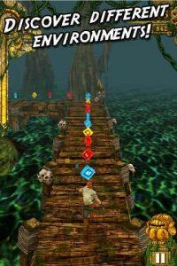 Temple Run 4