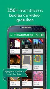 PixAnimator 2