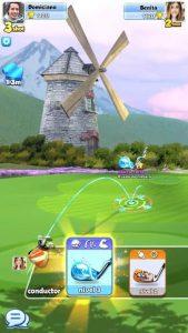 Golf Rival 1